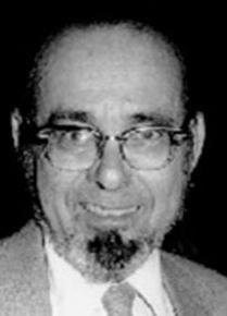 MICHAEL WERTHEIMER