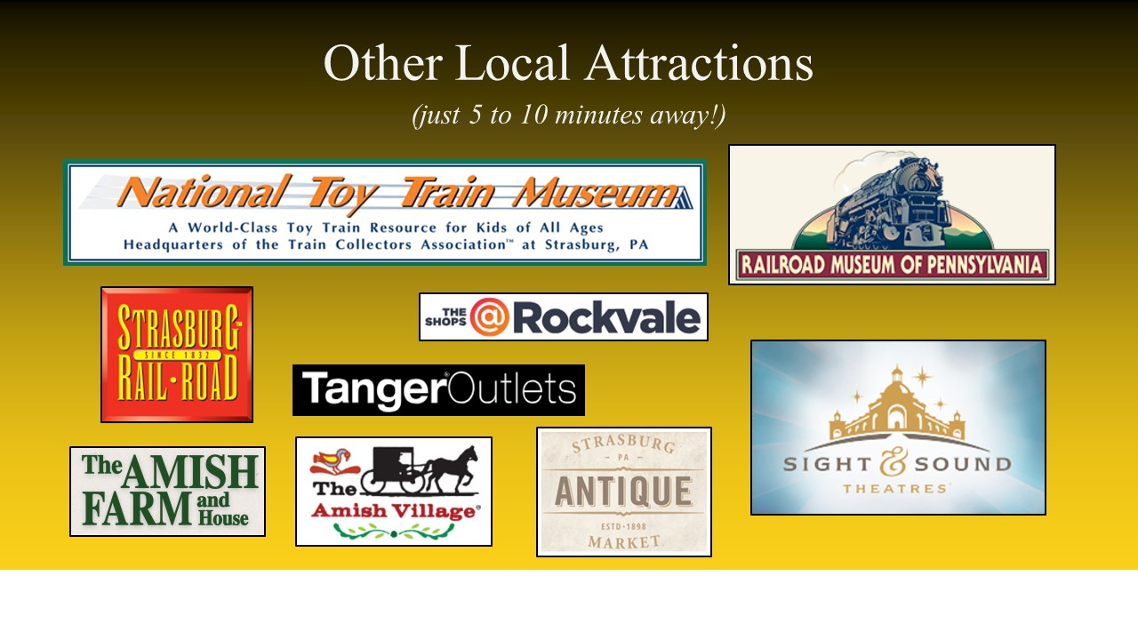 NBE Website  Image All Gold 8 - local attractions.jpg