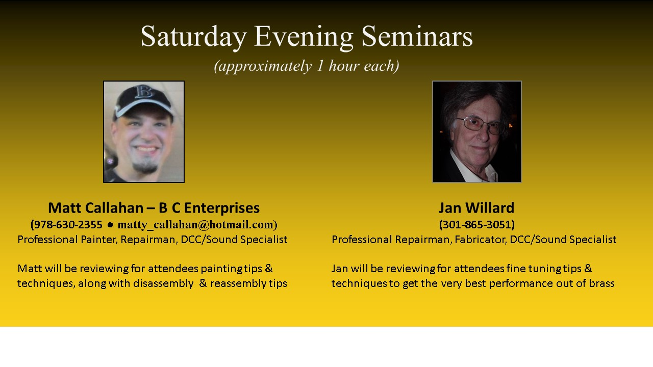NBE Website  Image All Gold 10 - seminars.jpg
