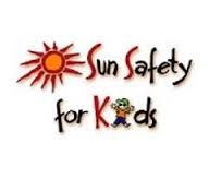 sun-safety-for-kids-dr-tsippora-shainhouse
