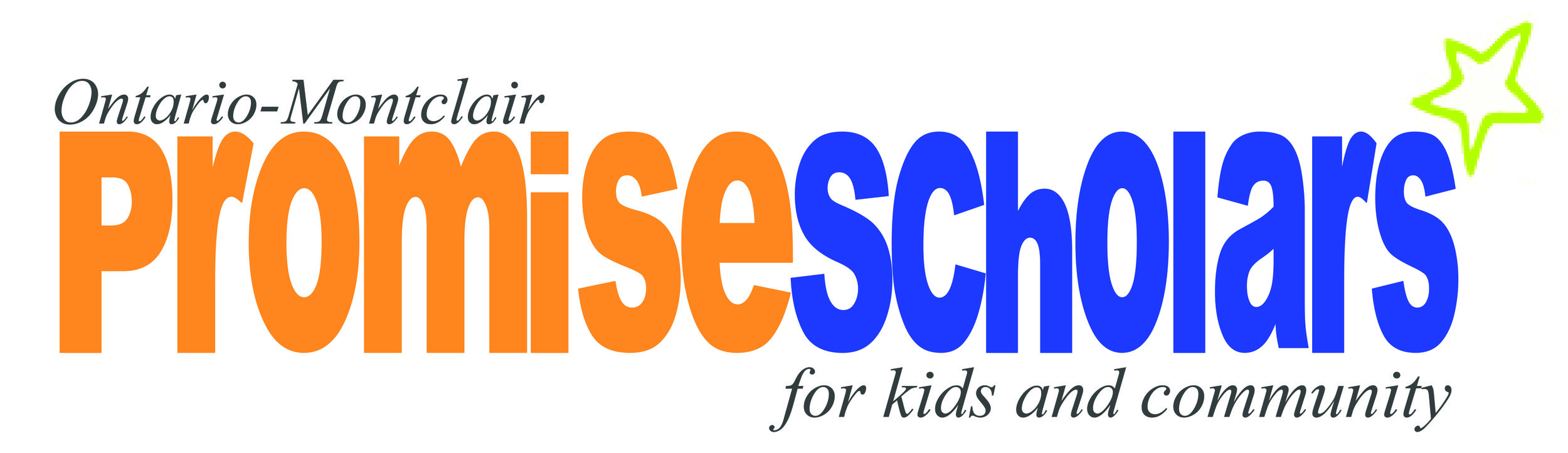 Promise Scholars full color logo with new tagline.jpg