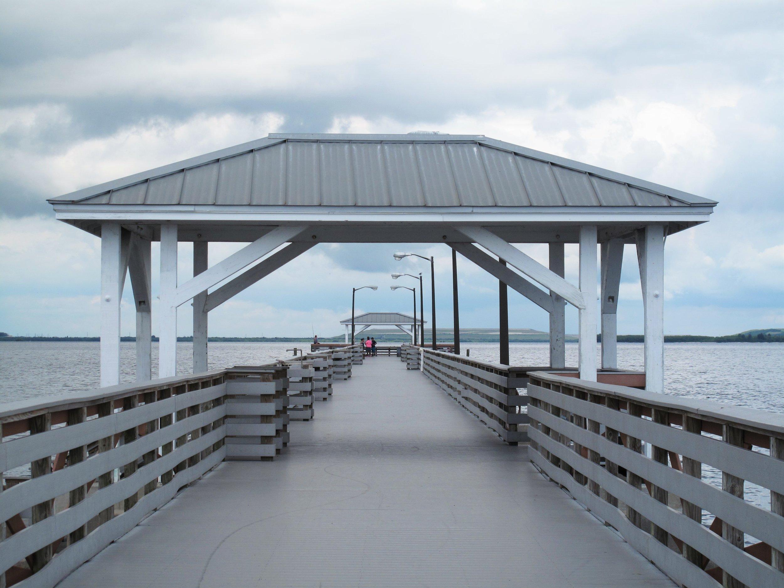 Ballast Point Pier.JPG
