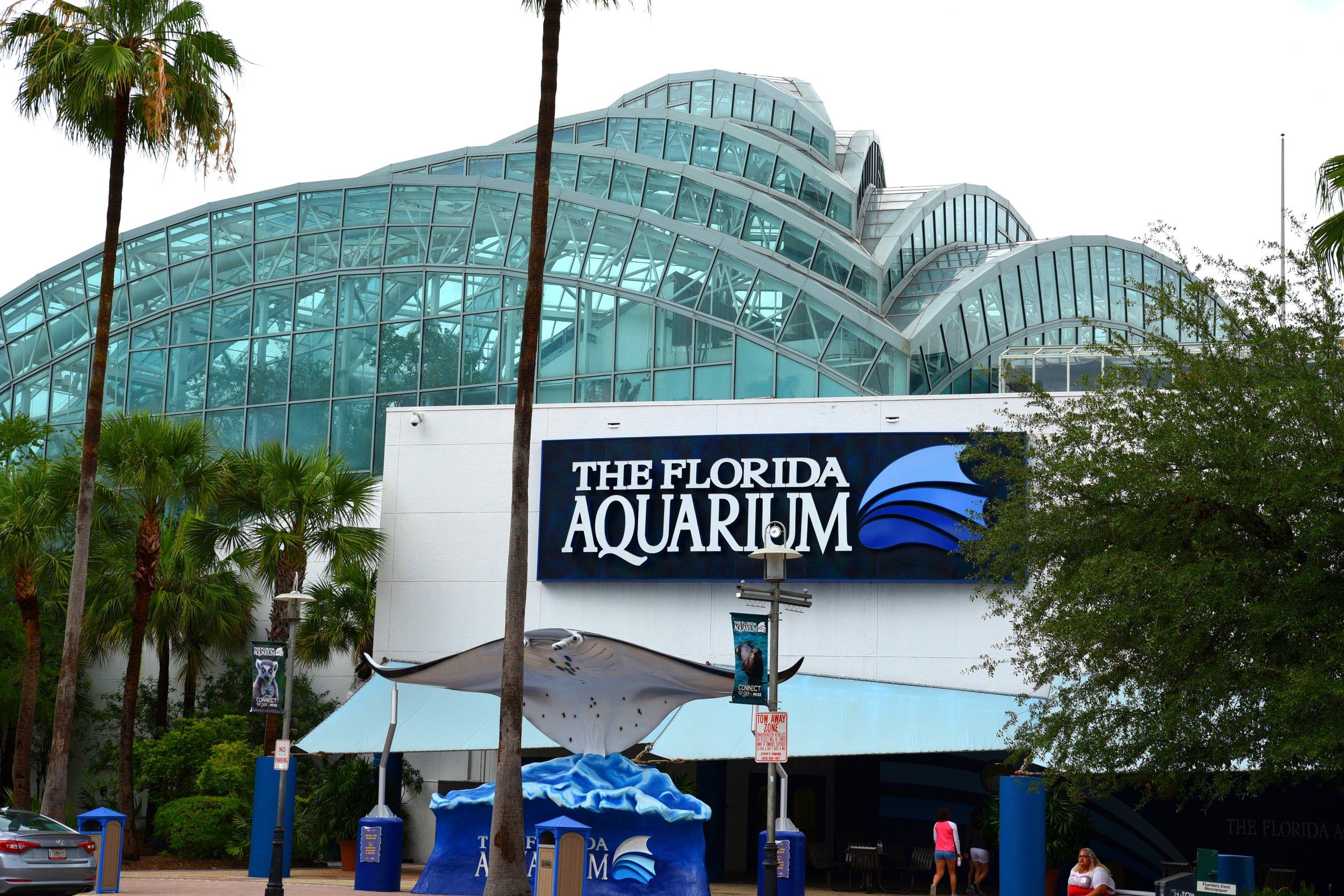 Florida Aquarium Building.jpg