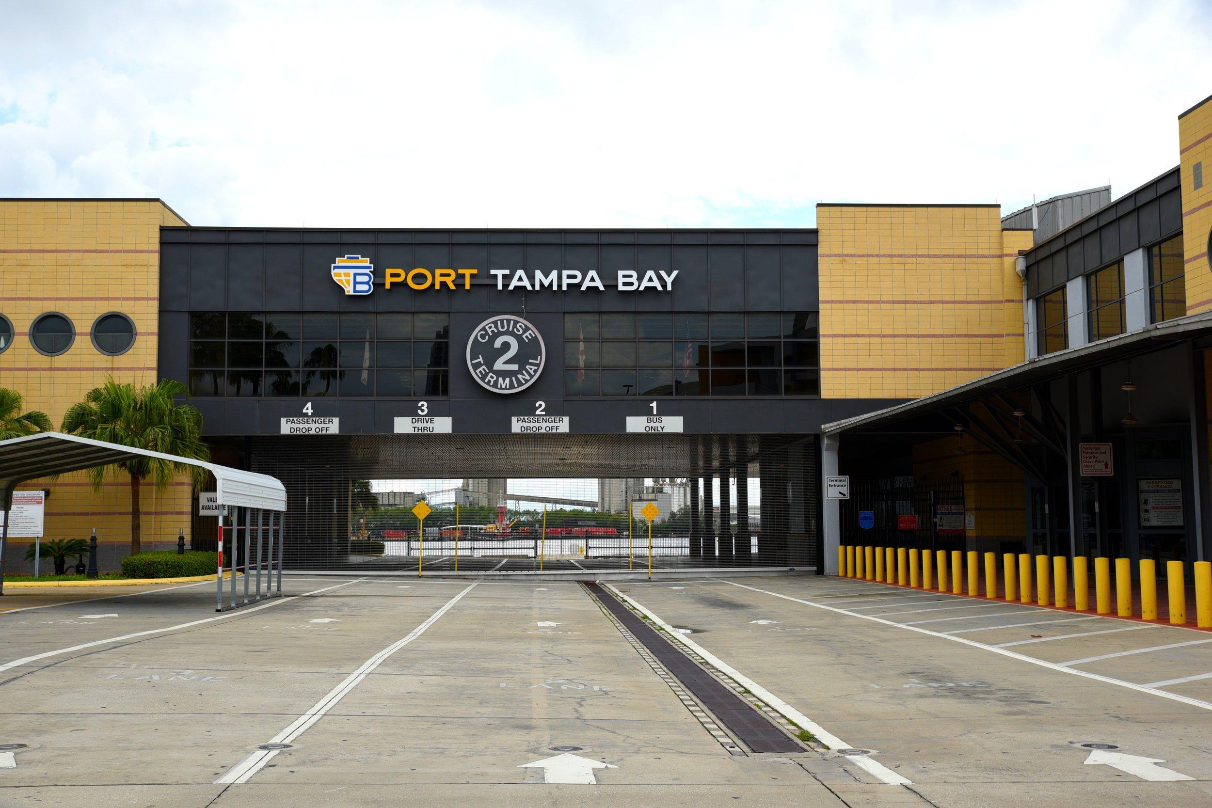 Port Tampa Bay.jpg