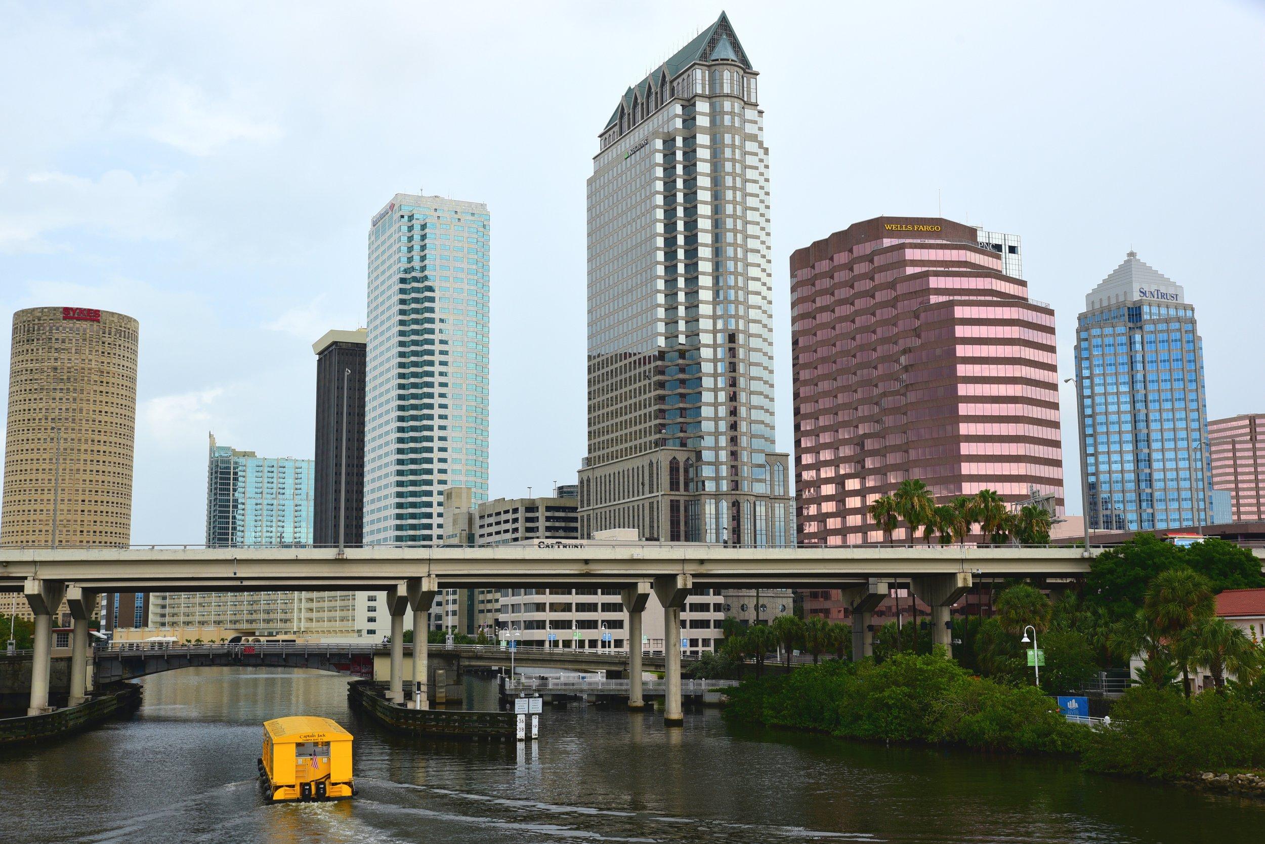 Downtown skyline.jpg