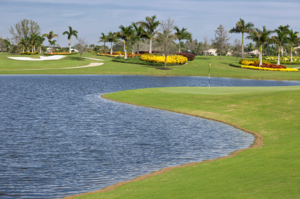 golf-course-comm-2.jpg