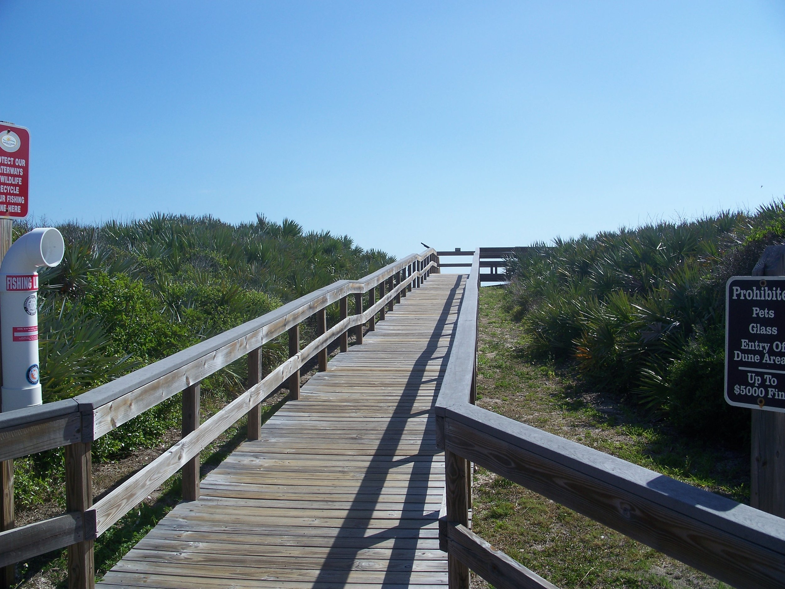 CNS_Apollo_Beach_boardwalk01.jpg