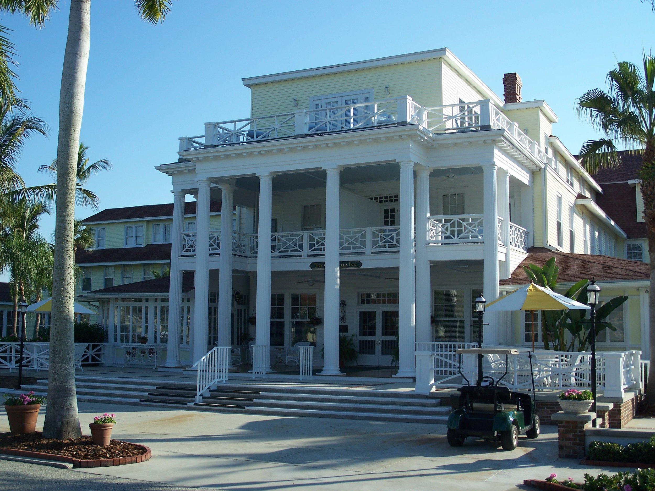 Boca_Grande_FL_Gasparilla_Inn01.jpg