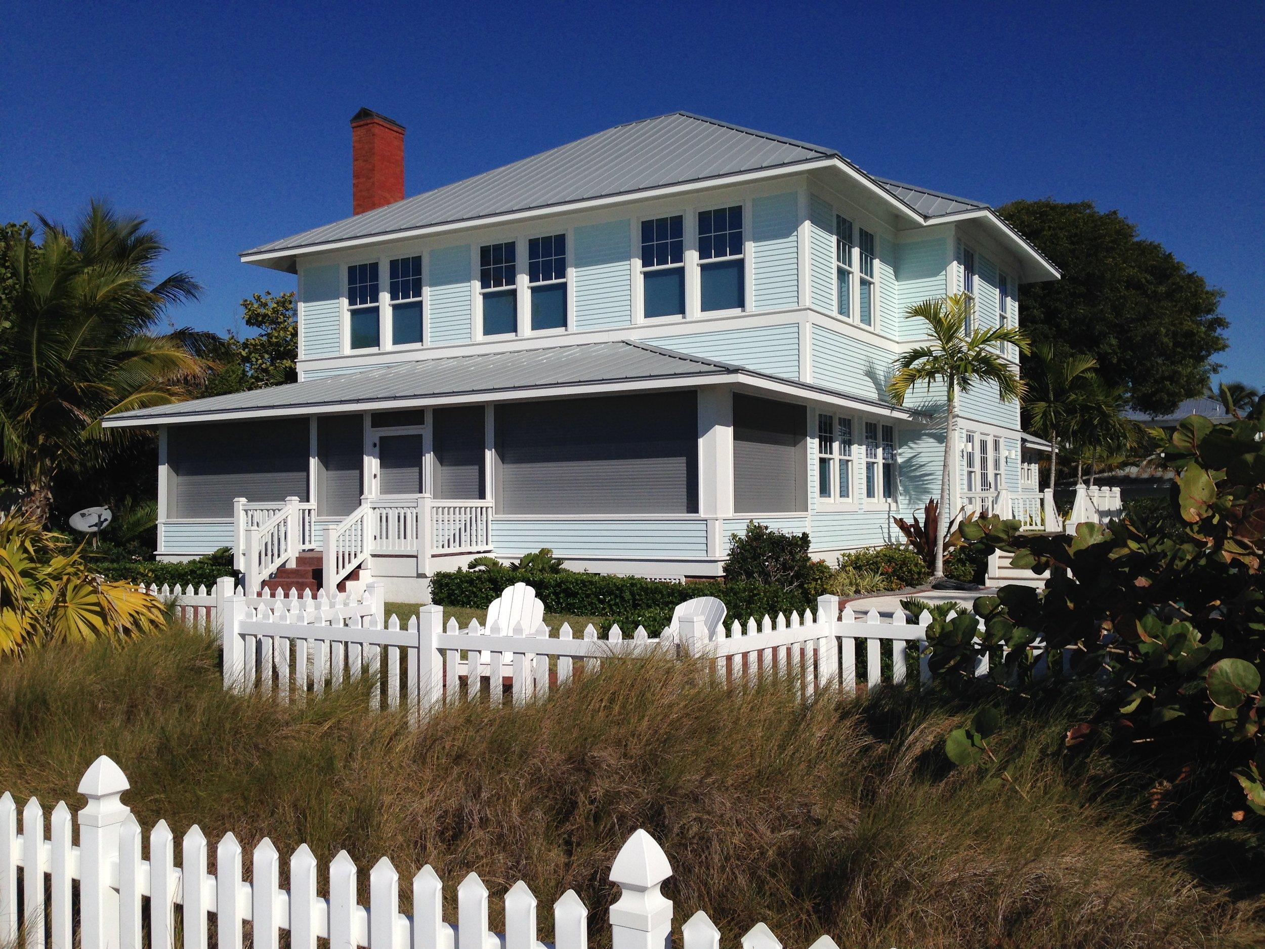 House_in_Boca_Grande,_Florida.JPG