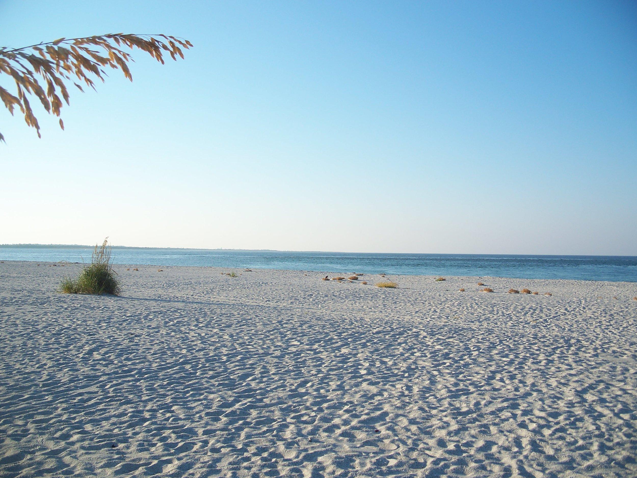 Gasparilla_Island_SP_beach05.jpg