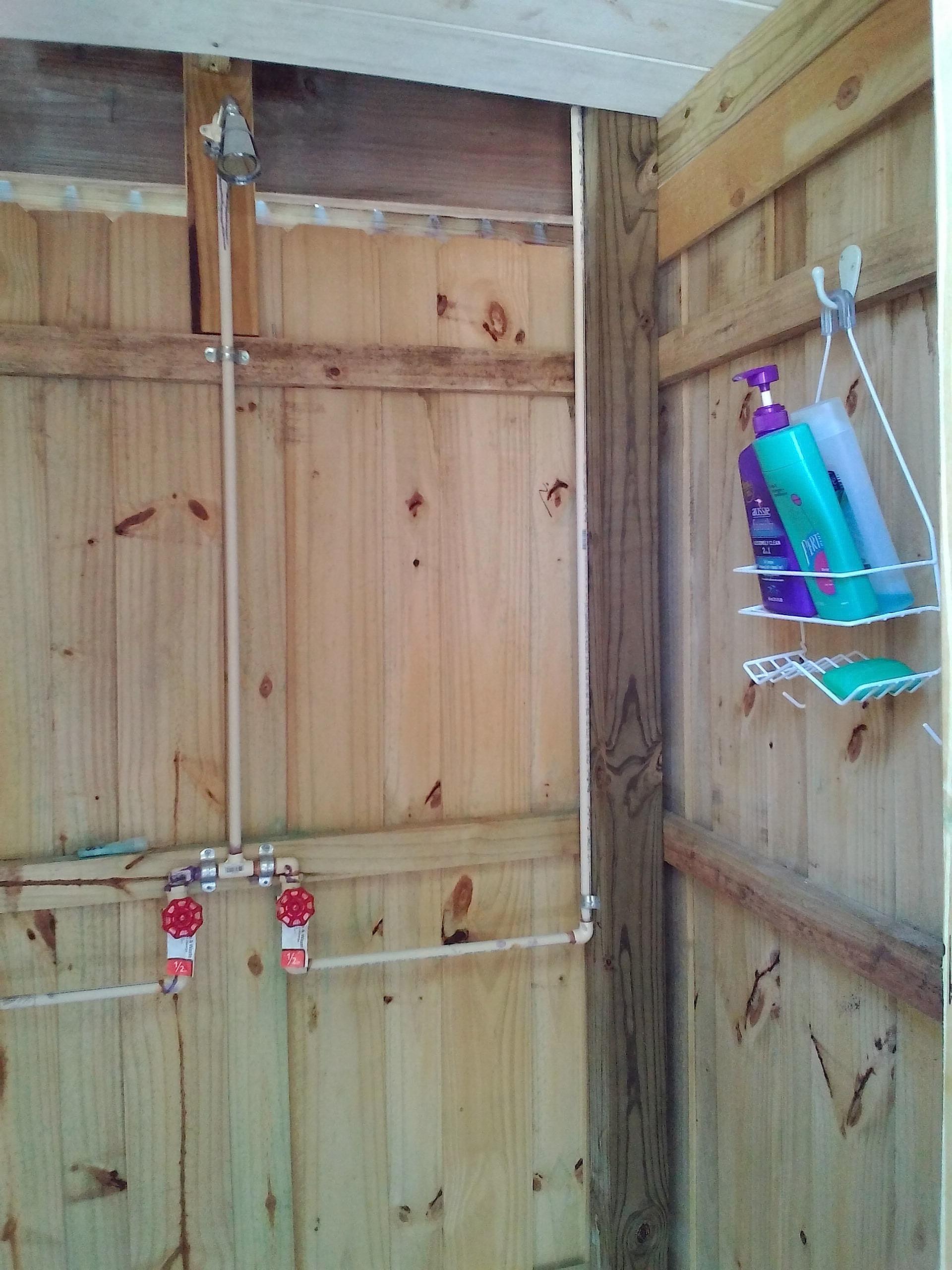 Inside Outside Shower.jpg
