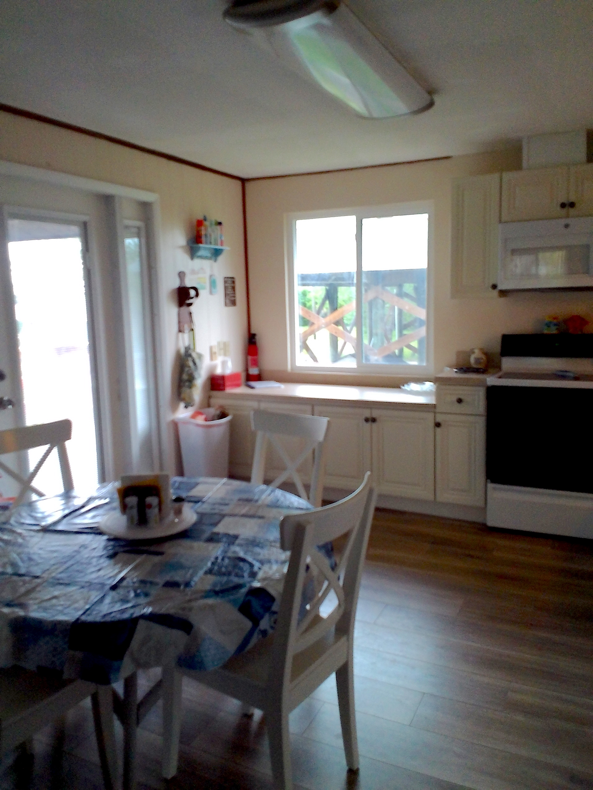 Kitchen View 2 Front.jpg