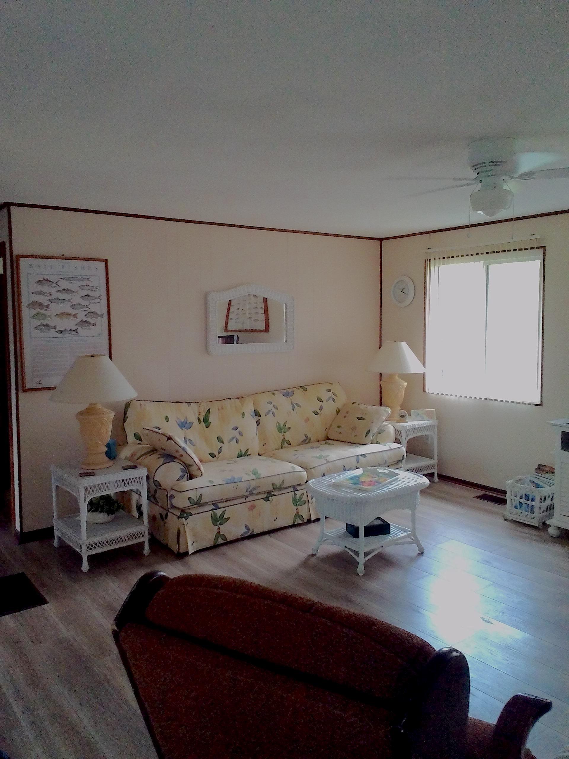 Living Room view 1 Back.jpg