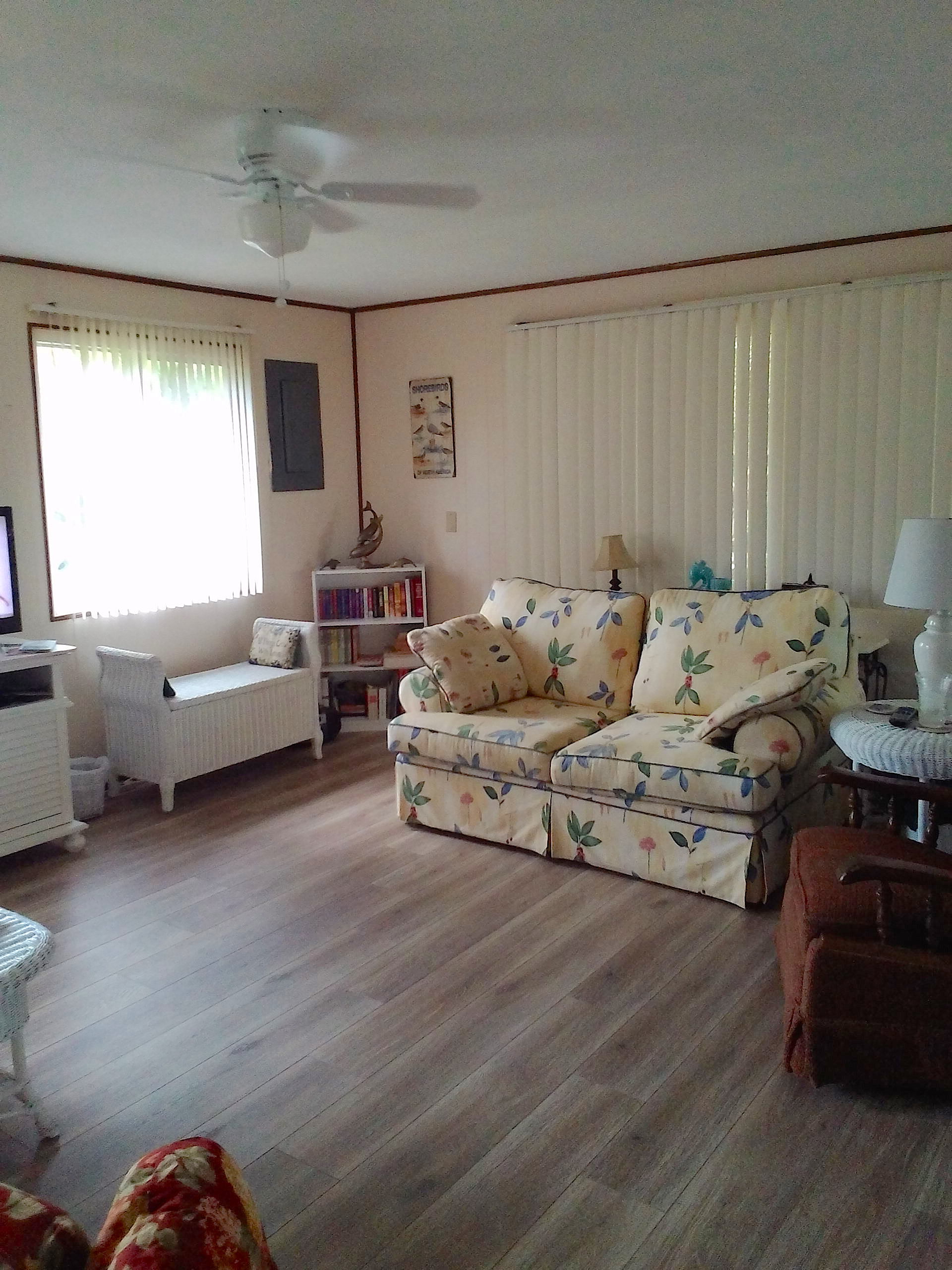 Living Room view 2 Front.jpg