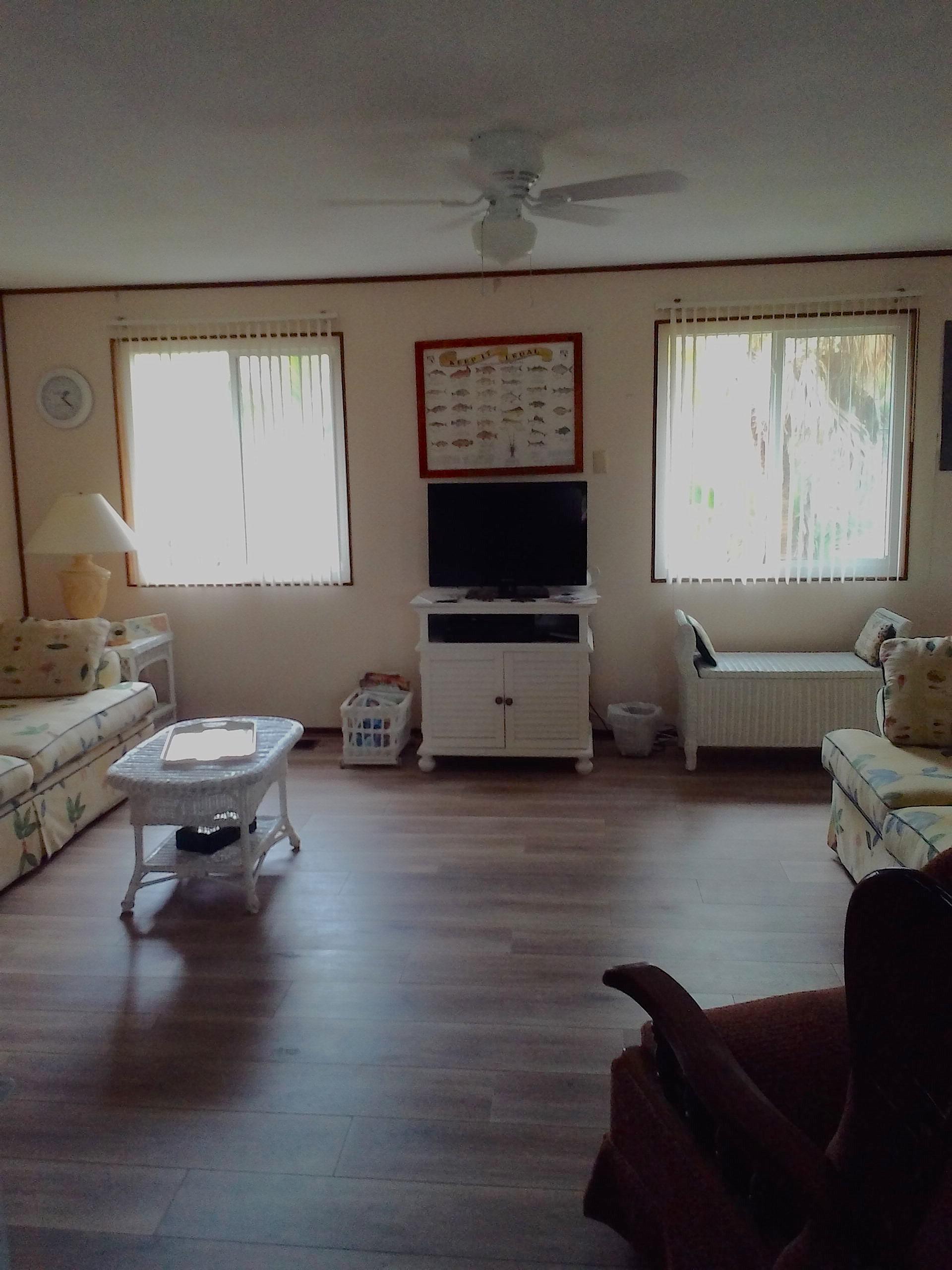 Living Room view 3 Center.jpg