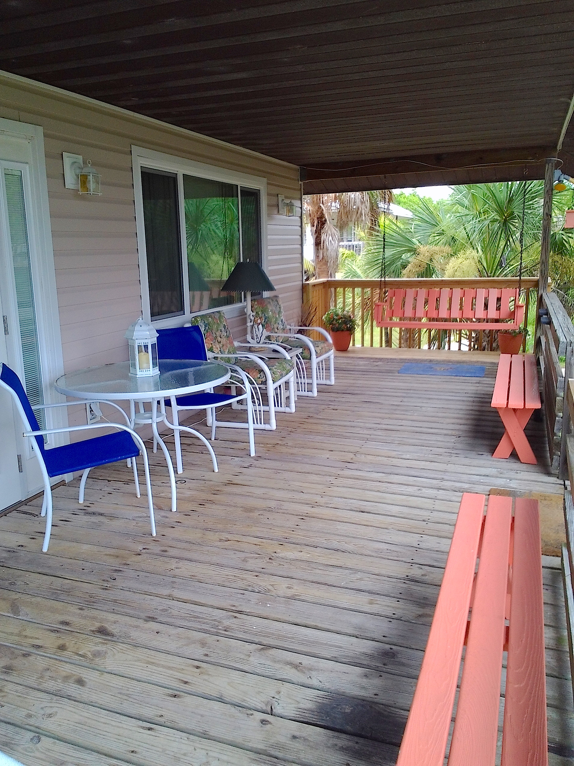 Outside Deck View 1.jpg