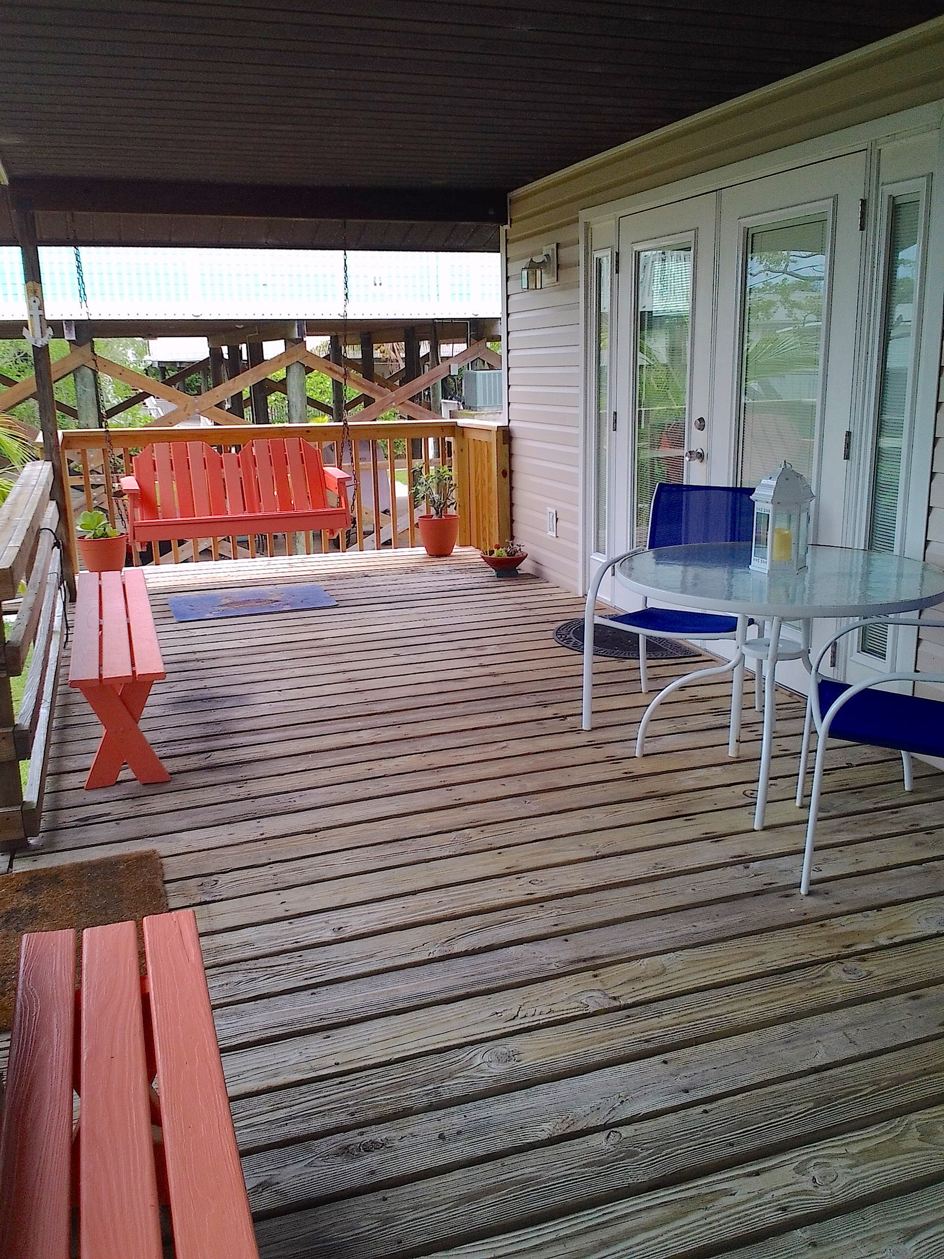 Outside Deck View 2.jpg