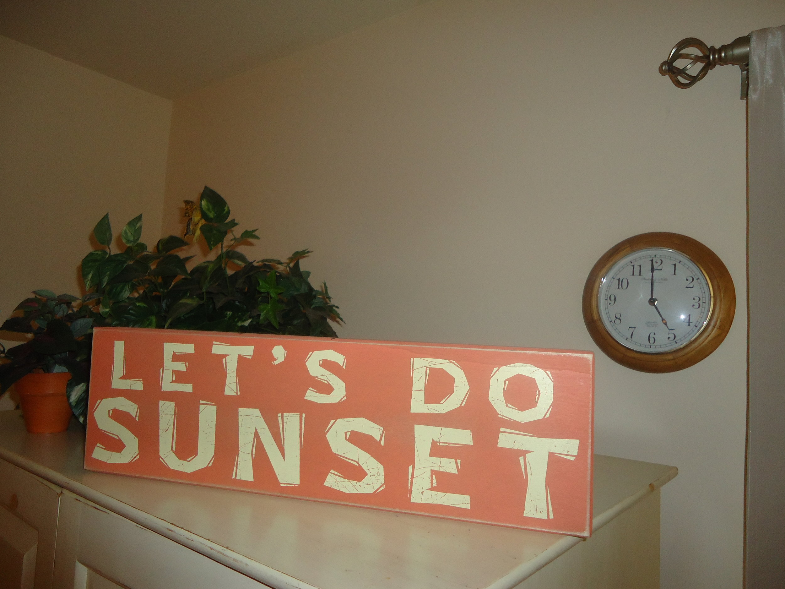 Let's Do Sunset 5 o'clock.jpg