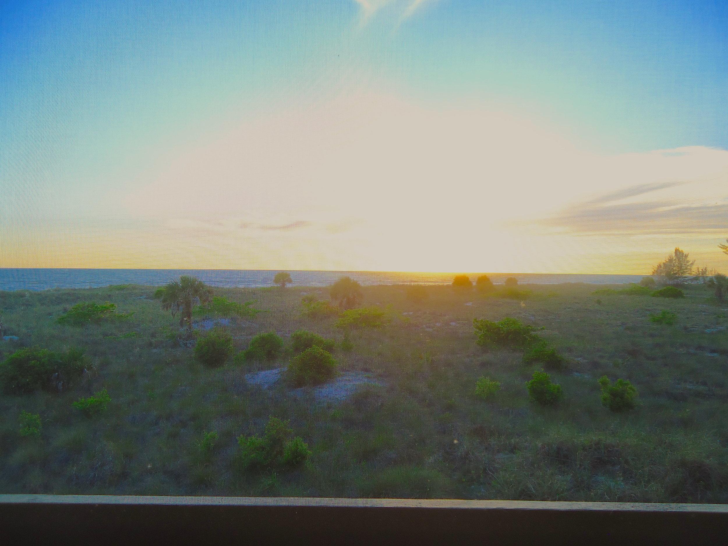 sunset 103b.jpg