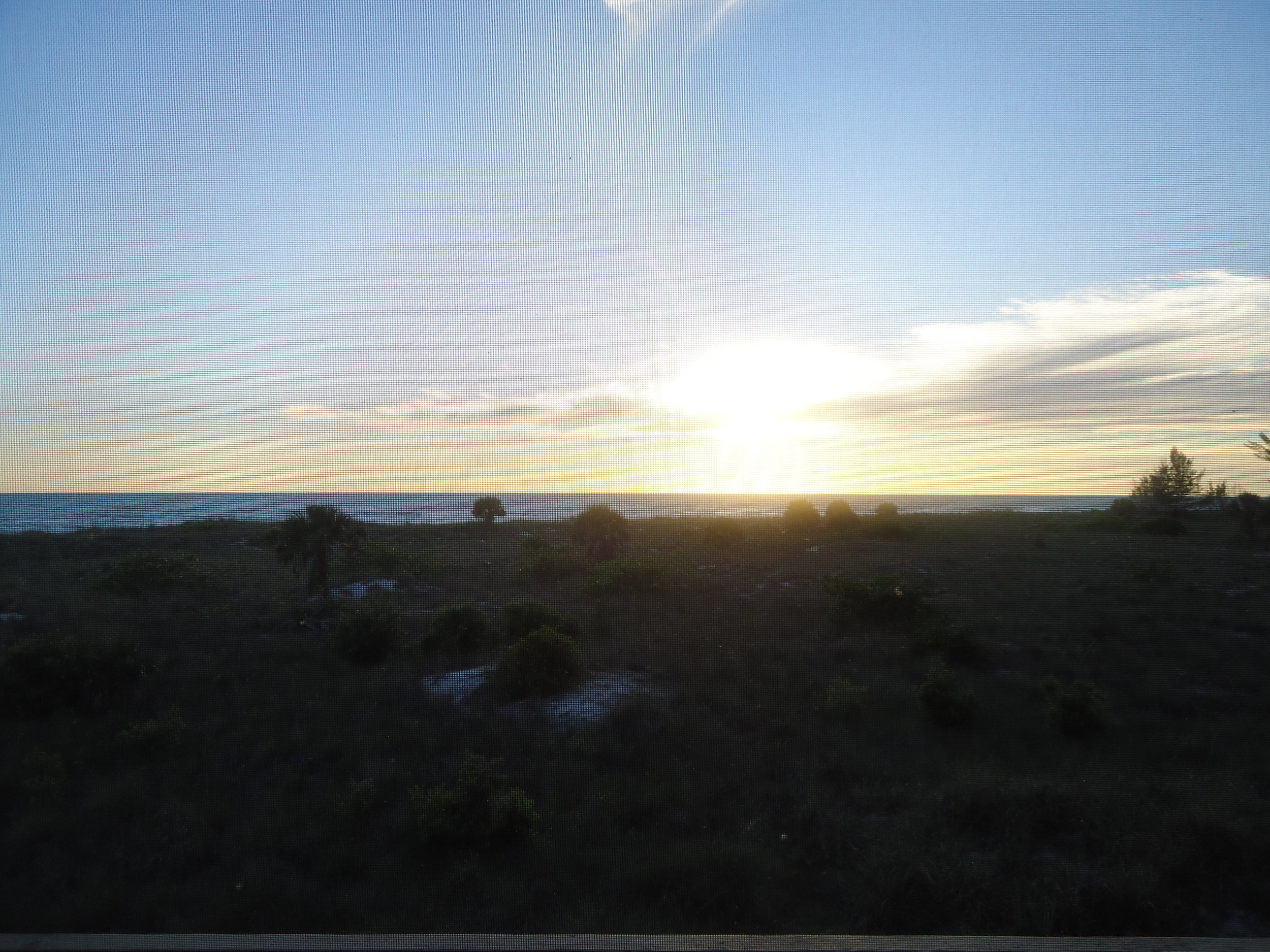sunset view from balcony.jpg
