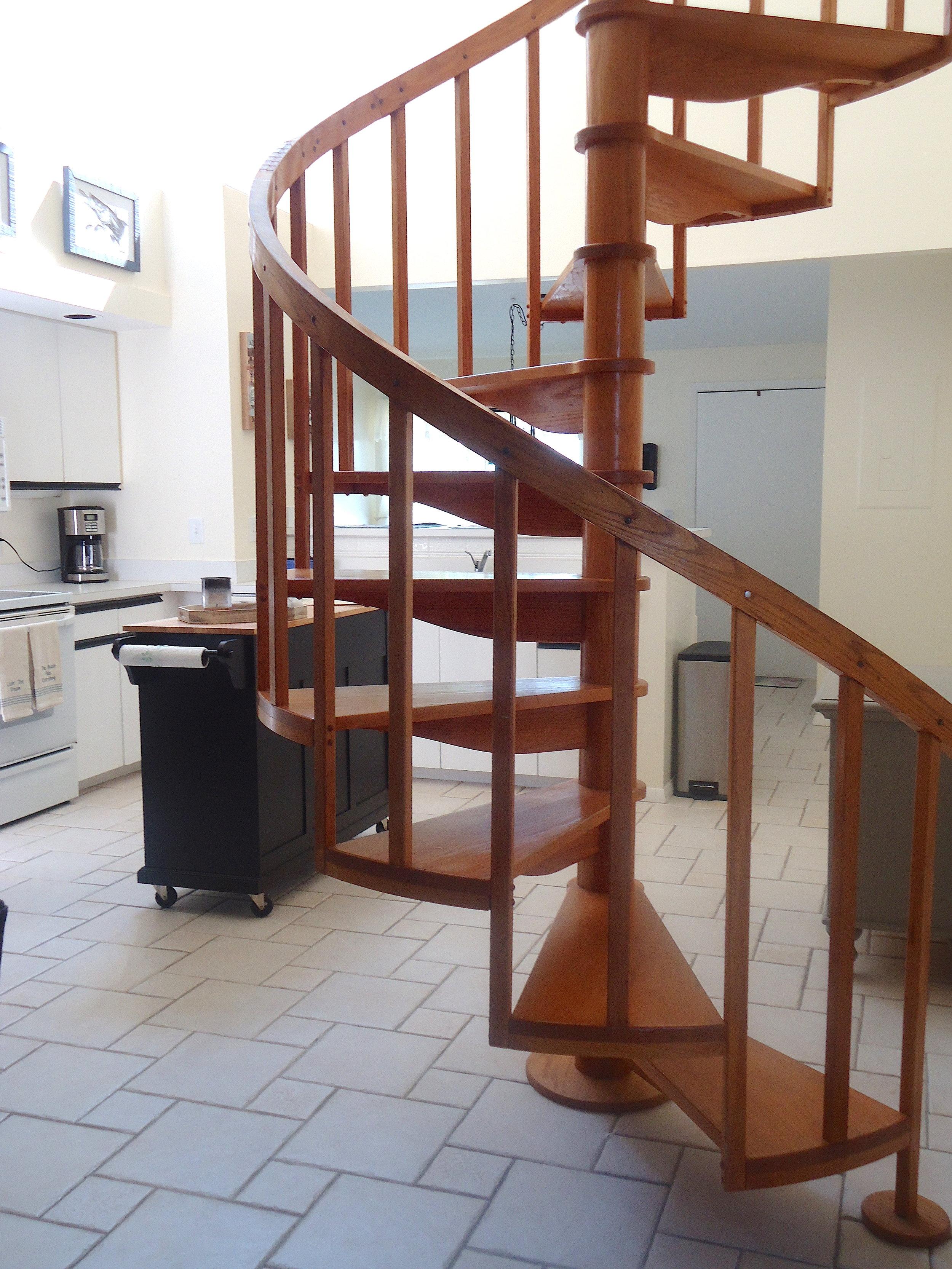 PB 305 spiral staircase.jpg