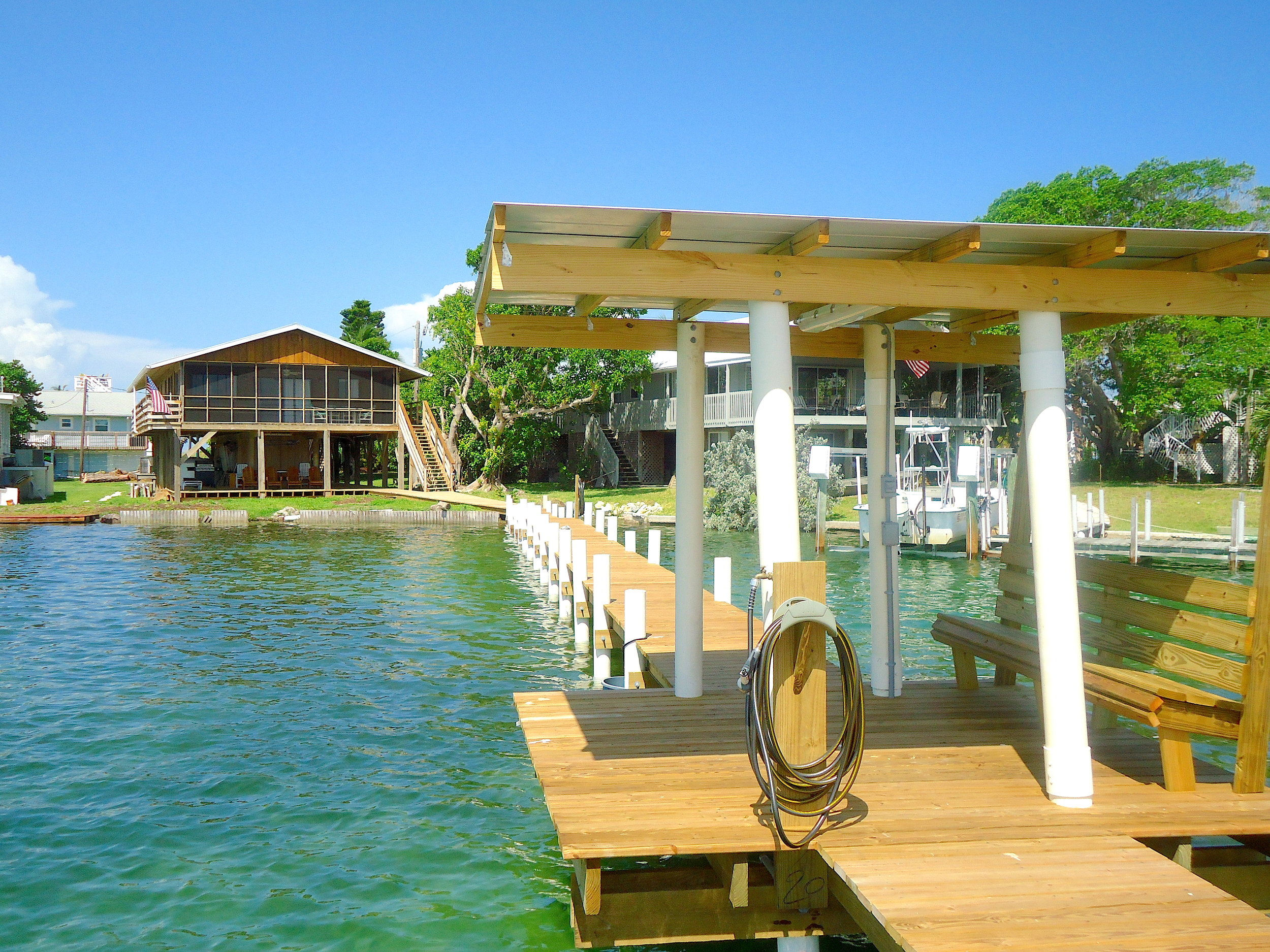 House front from dock.jpg