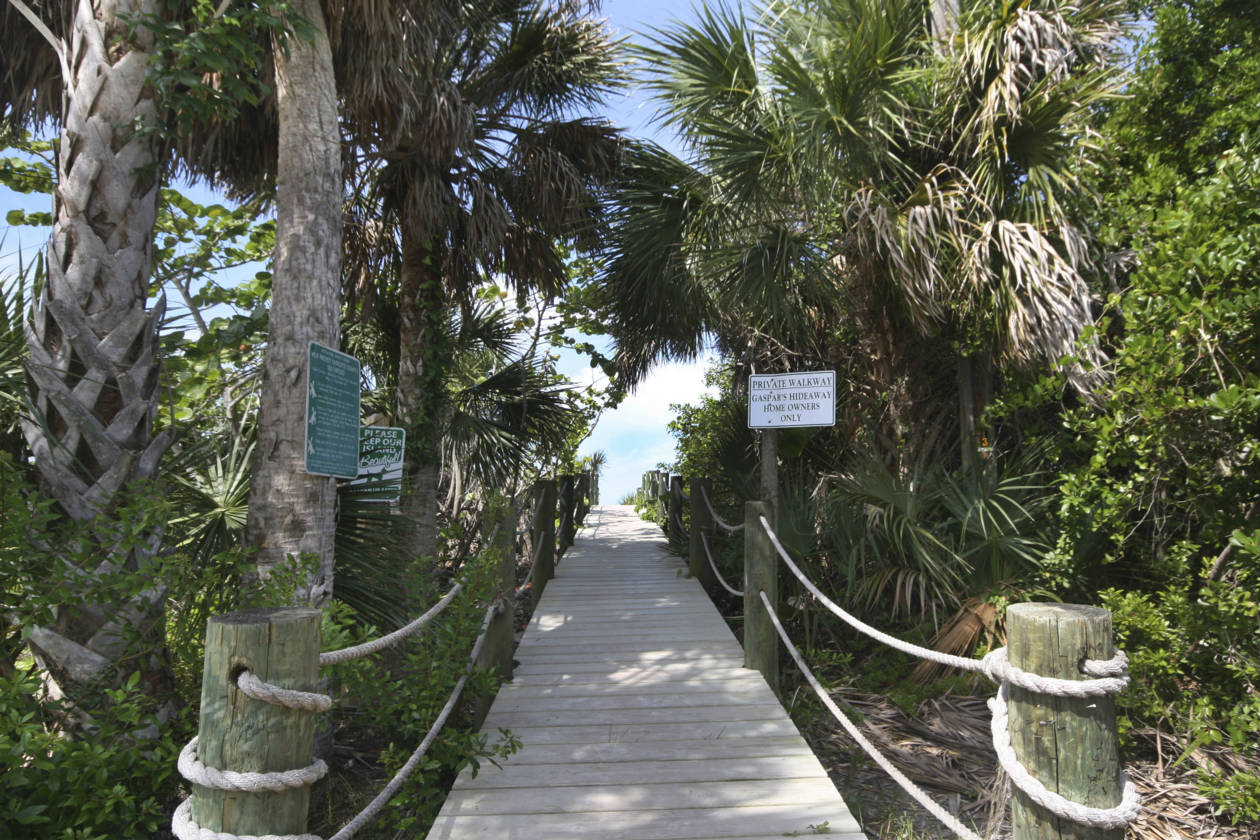 Beach Boardwalk.jpg