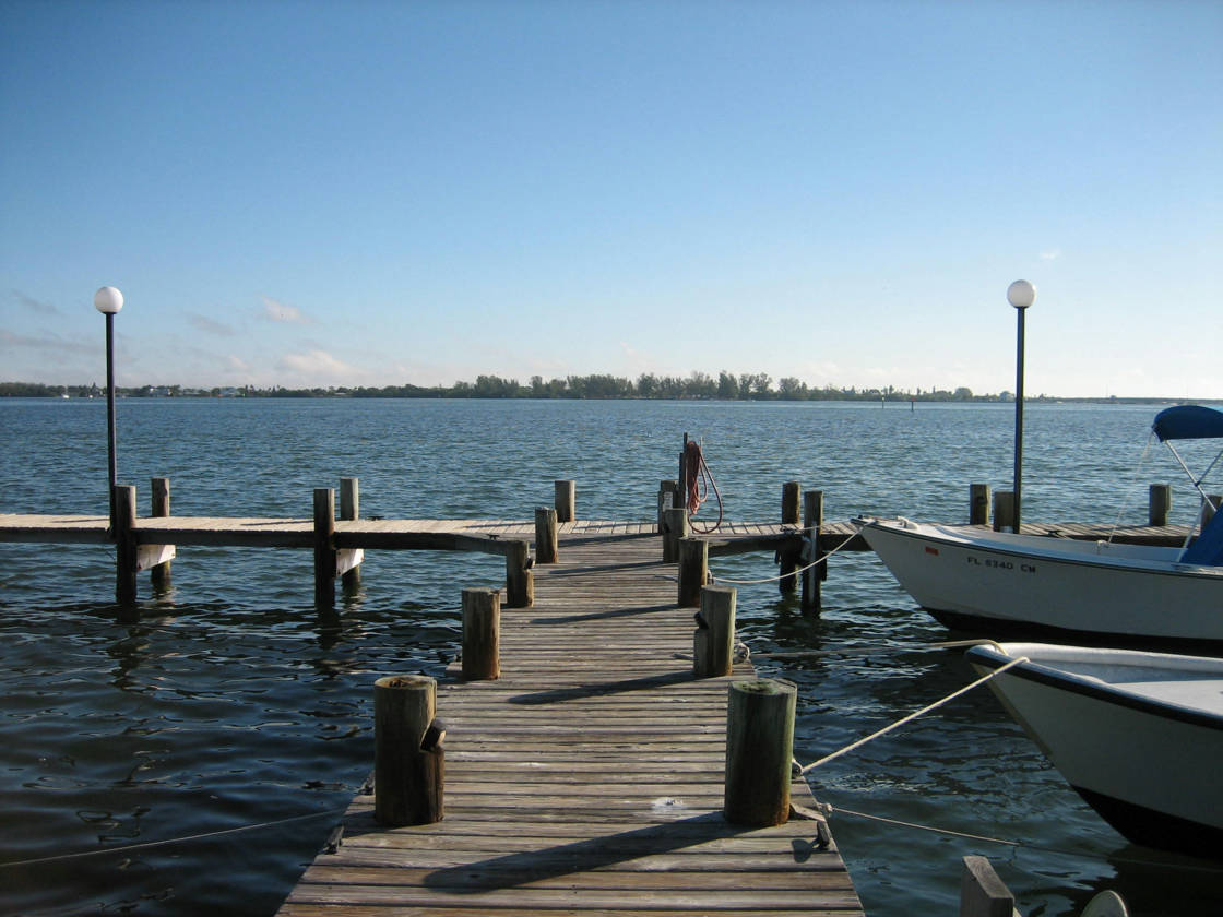 Good Boat Dockage.jpg