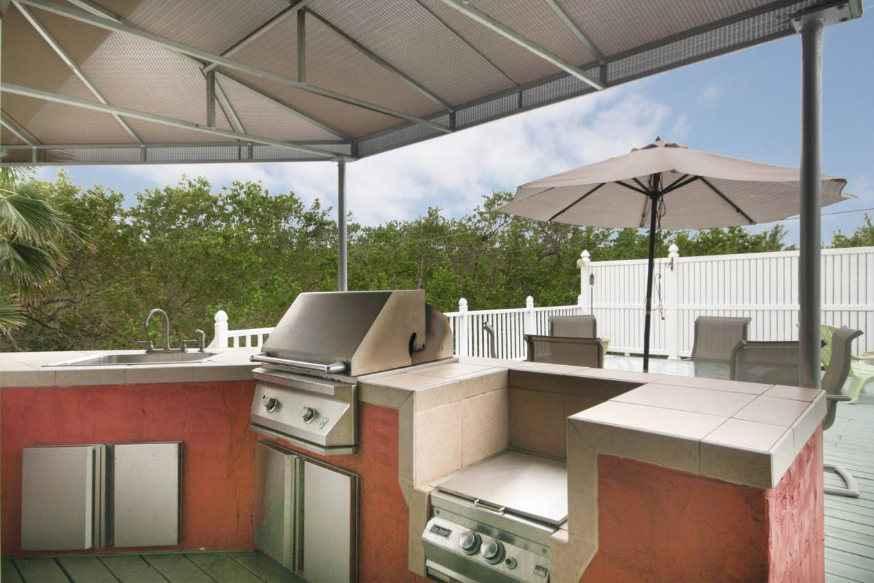 Grilling Area.jpg