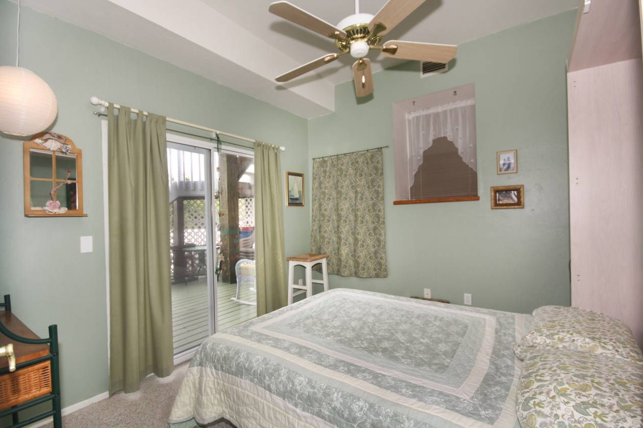 Second Unit Master Bedroom.jpg