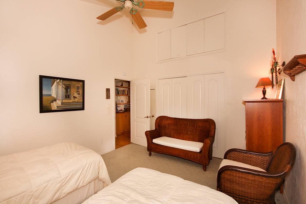 Unit One - Bedroom Two(2).jpg