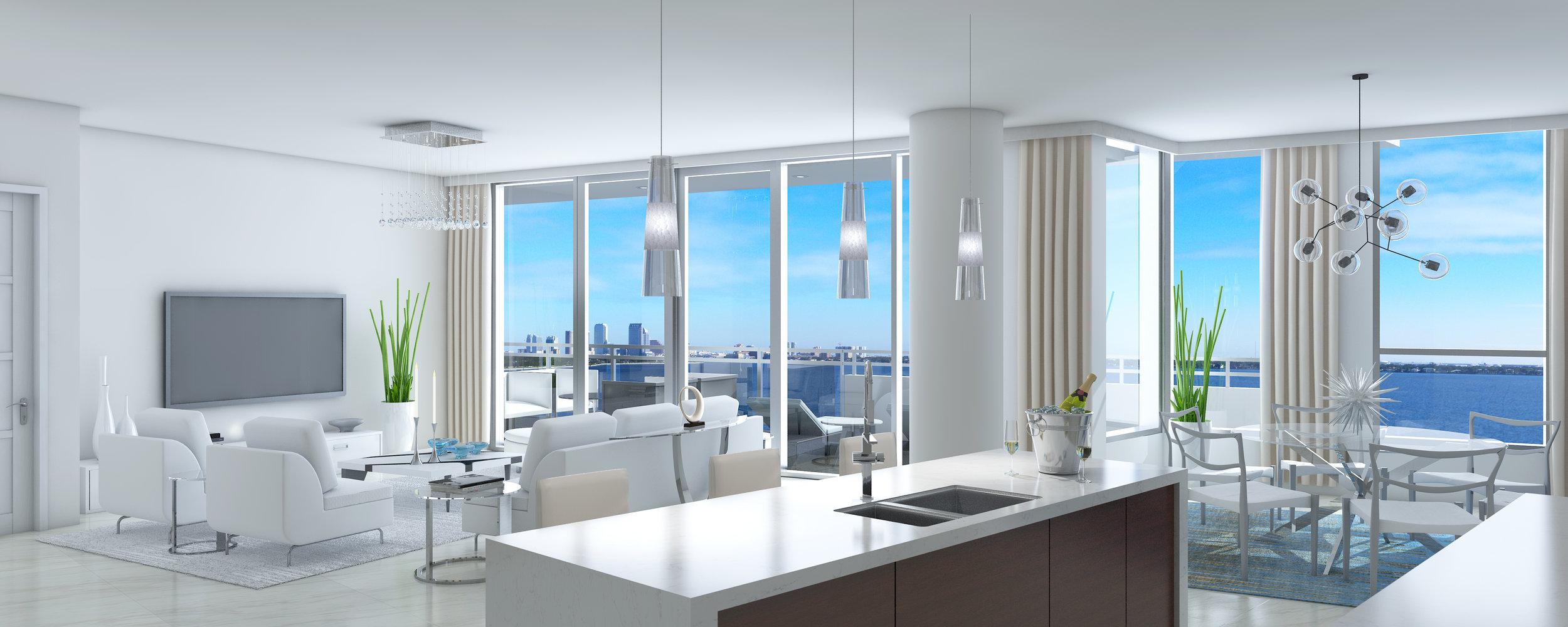 Residence with glorious views.jpg