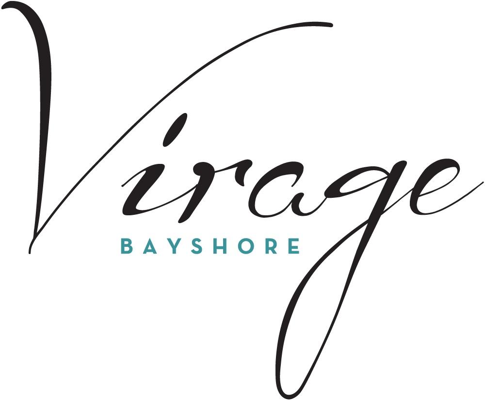 Virage-bayshore-luxury-waterfront-condos-tampa-logo1.jpg