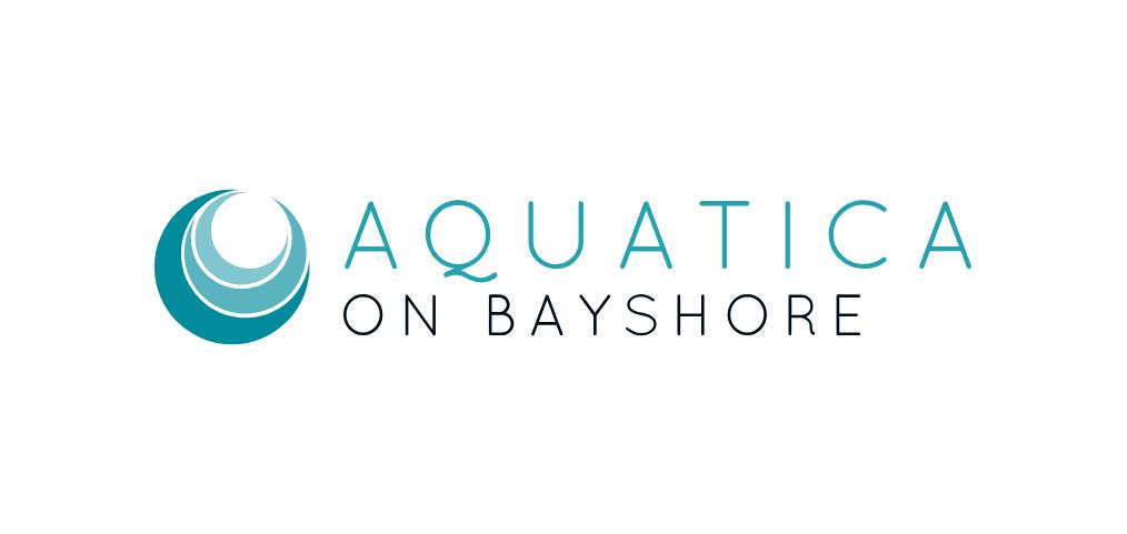 aquatica logo.PNG