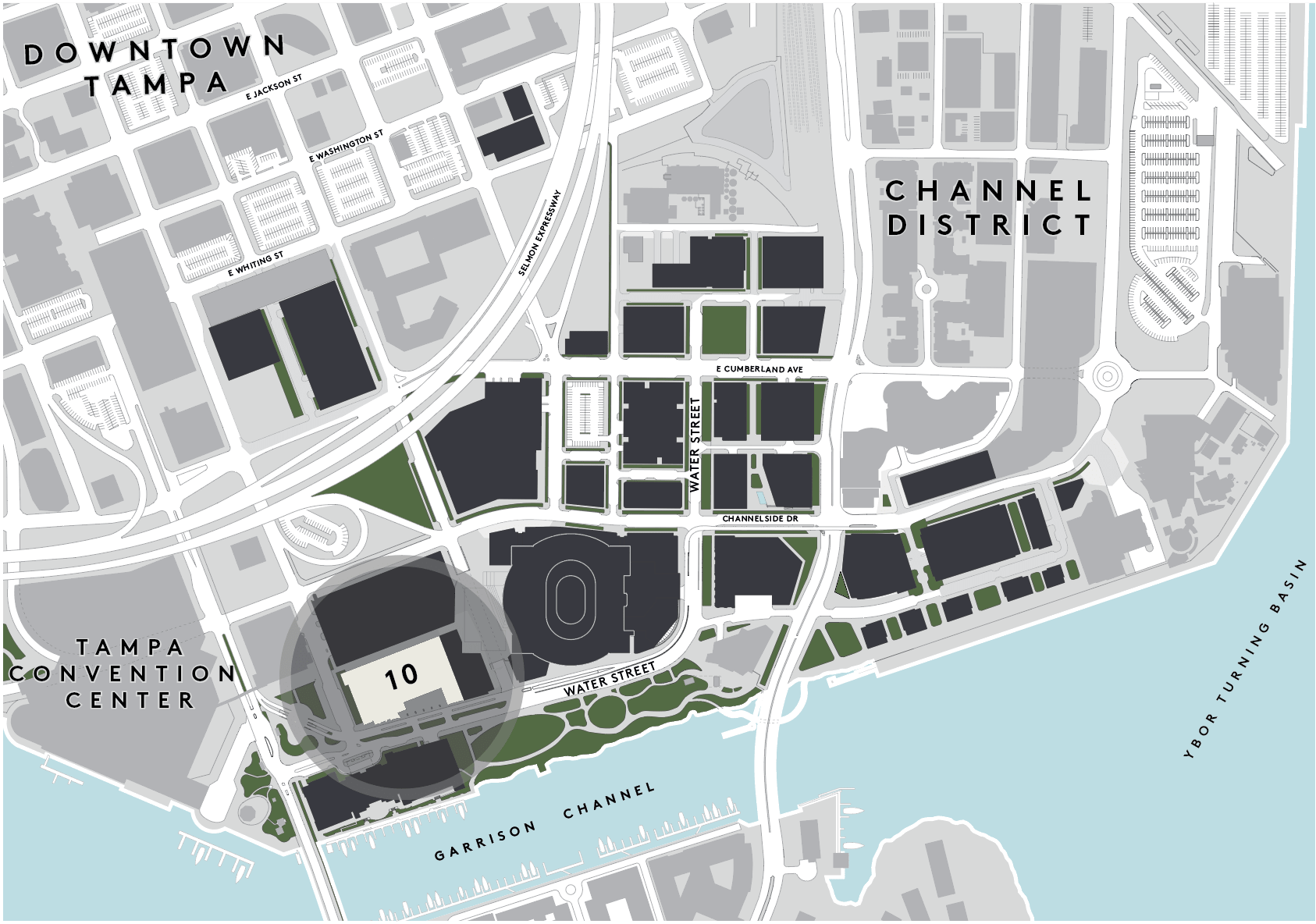 water street map.png