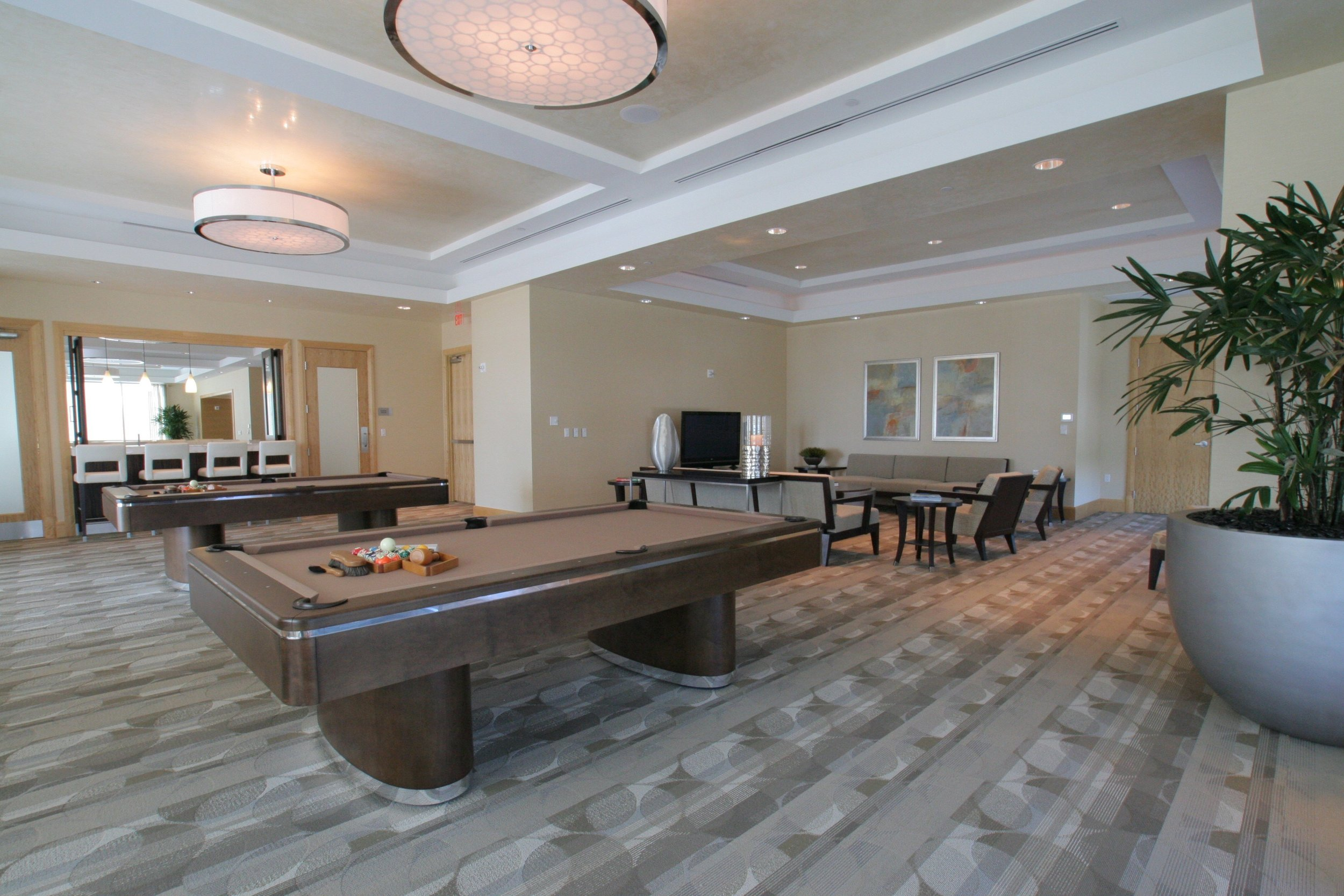 033_Billiards Room.jpg