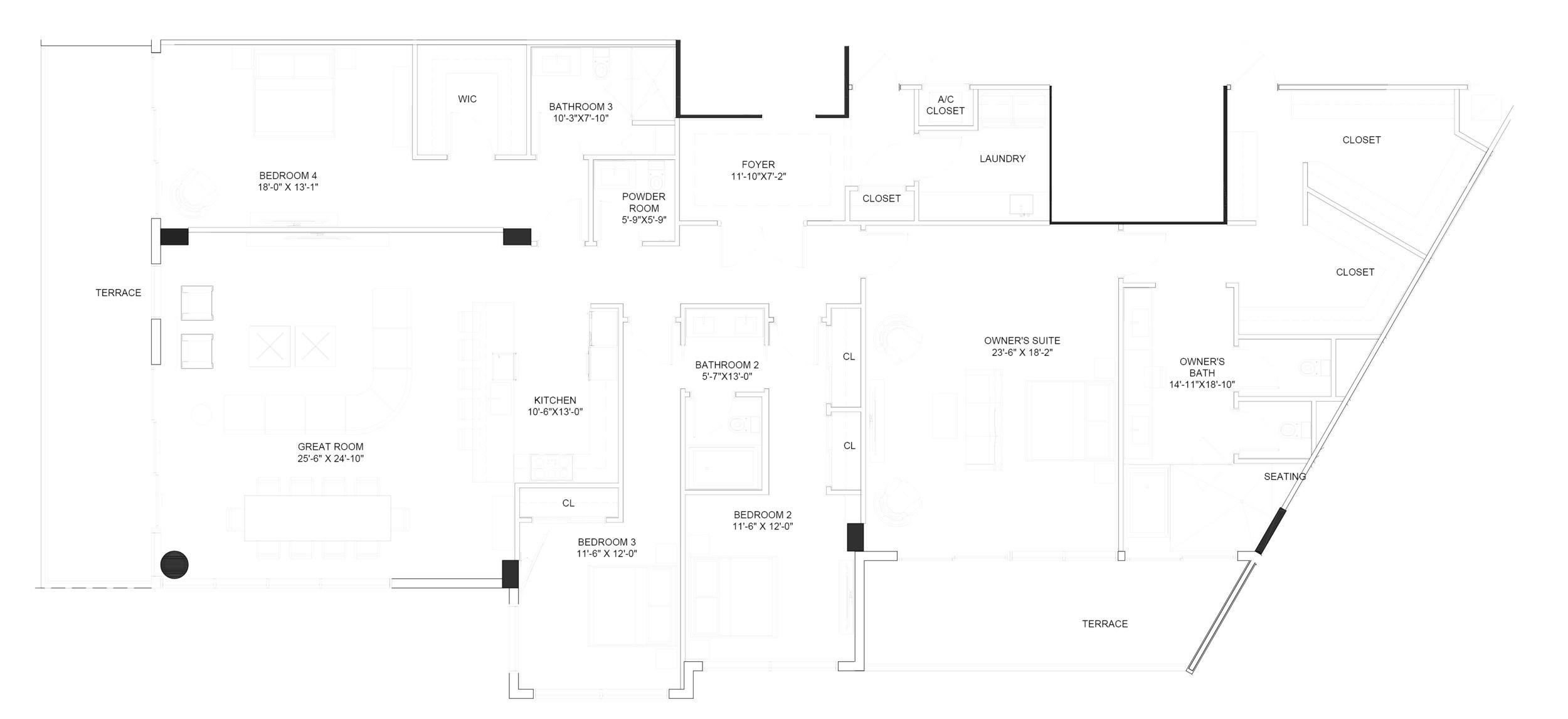 Penthouse D 4-4.5 3828 sf.jpg