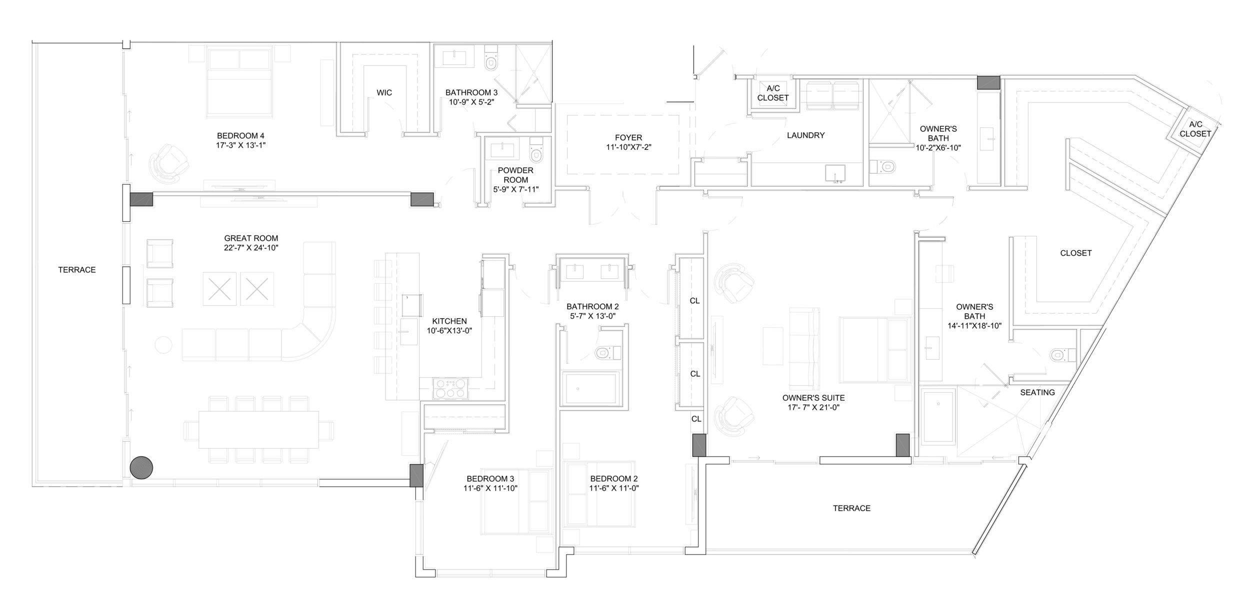 Penthouses B 4-4.5 3681 sf.jpg