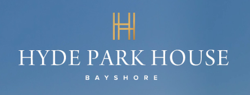 hyde park house logo.PNG