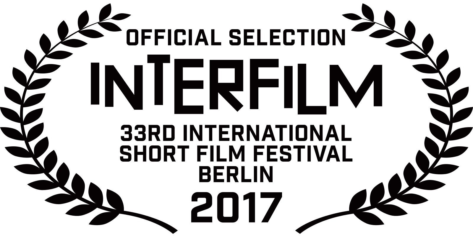 interfilm33_laurel_official-selection_smaller.png
