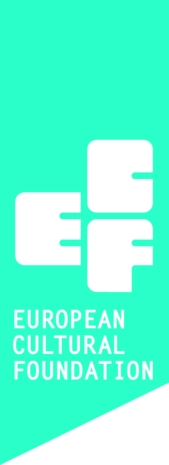 ECF_Logo_Full_Color.jpg