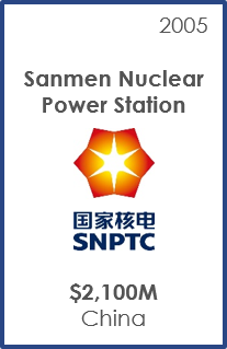 Nuclear 3.png