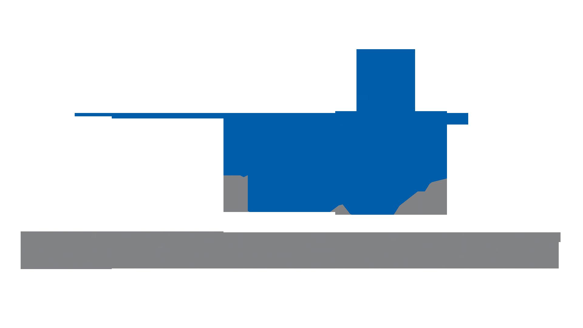 Lockheed Martin Logo.png