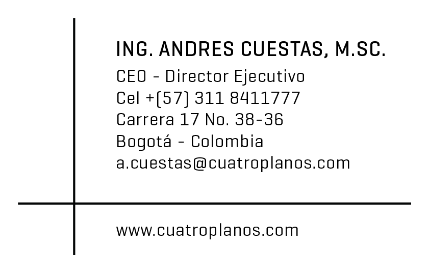CuatroPlanos_FirmaDigital_AndresCuestas.png
