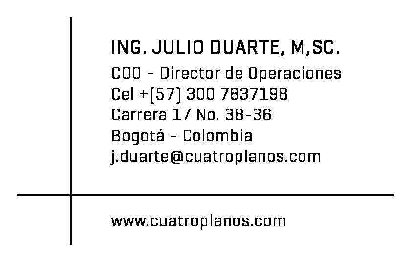 CuatroPlanos_FirmaDigital_JulioDuarte-09.png