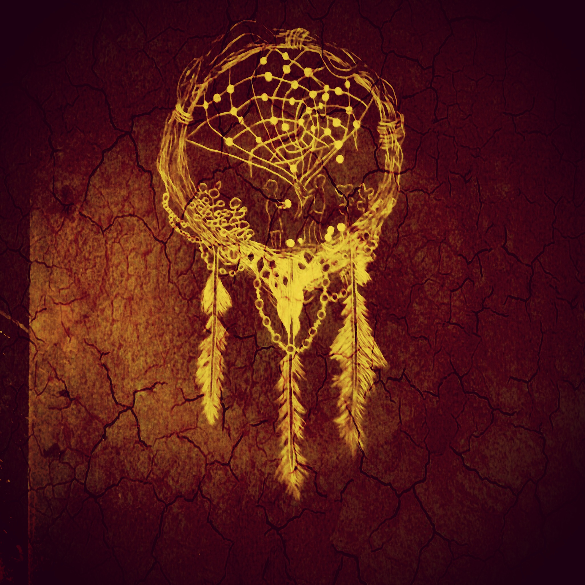 IMG_20150314_221530.....dream catcher...not jpeg.png