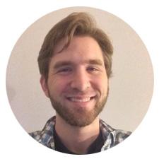 Justin Patterson   Game Developer