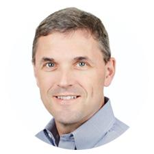 Stephen Clark   Business Advisor
