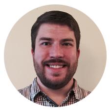 Chris Hoopes   Lead Game Developer & Designer