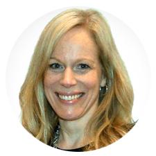 Suzanne Buchanan   Autism Advisor
